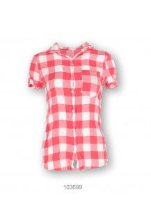 Vanilla 215228 košile Italie/103699