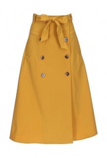 Lolalisa A-1037 sukně