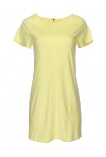 Oxana šaty HD-2095 broušené/104255