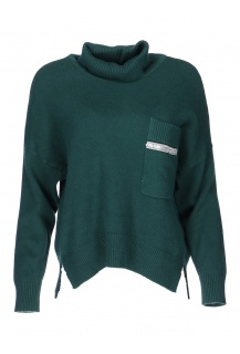 V-5013 svetřík