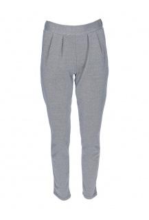 Kalhoty karo kapsa/103367