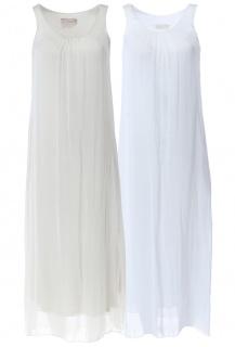 6050 šaty hedvábí Itálie