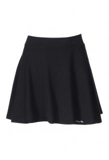 Latynka mini sukně 8914
