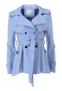 Chic et Jeune Paris 8521 kabát/104838