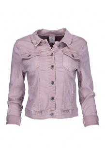 3d-6292 bunda jeans color