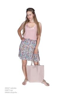 8652 kr. sukně Italie