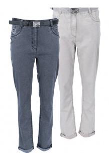 Abgs kalhoty 3372