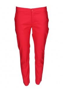 Lolalissa J829 7/8 kalhoty/105292