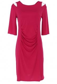 Sophie 318635-2 šaty