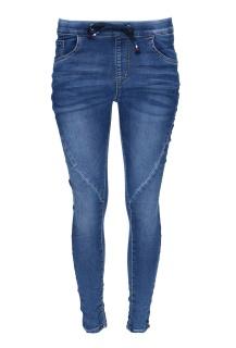 3097 kalhoty jeans