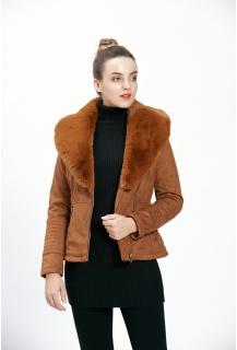 C.M.P A069 kabátek