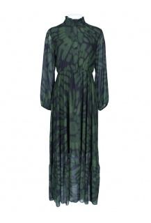 12554 Latino Paris šaty