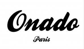 Onado Paris (FRANCIE)