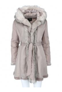 18214 Laura jo kabátek