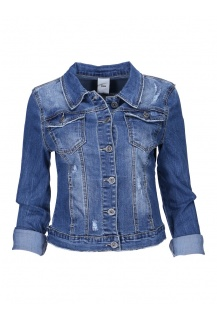 3d-6799 bunda jeans