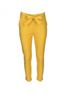 Freesia H9053 kalhoty