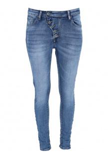Ormi 3086 Jeans Itálie