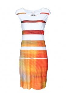 Jopess 721959:šaty b.20476,Z14 P.č. 82/102455