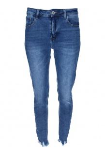 3d-7159 Jeans