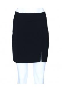 Milena Venision sukně krátká klasik