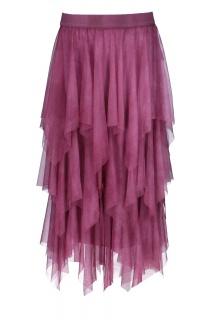 sukně 7378