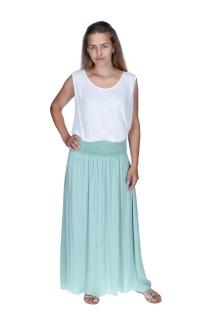 3025 sukně viskóza Italie