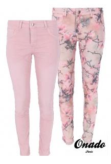 Onado P106-P jeans kalhoty