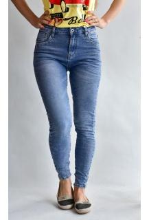 Ormi 3070 Jeans Itálie
