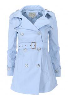 Softy  S-6576 kabát