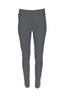 Kalhoty karo/103366