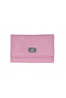 Mf1802 peněženka
