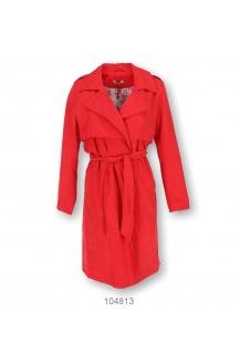 Laura JO 17834 kabát/104813