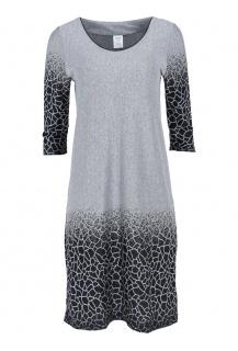Šaty Simona -Kepa style