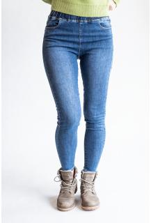 Ghiaccio&limone S128 Jeans