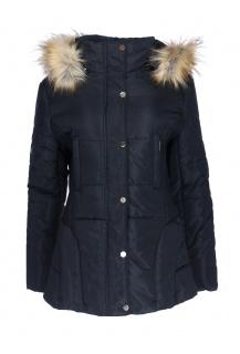 Christy R-30 zim bunda
