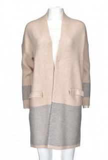 Finery ZF302 kabátek/200792