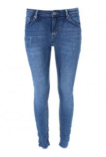 Ormi 3093q Jeans Itálie