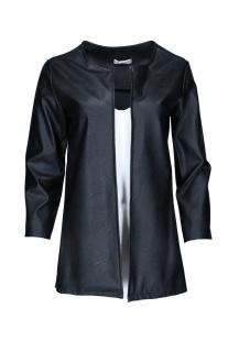 A919 kabátek dl.. Itálie