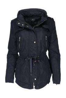 Chic et Jeune Paris 8230 kabát