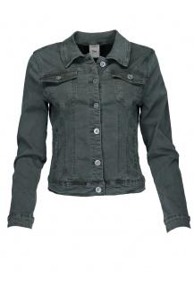 3d-6292 jeans bunda