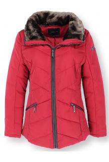 Laura JO 17001 bunda zim.kr/104140